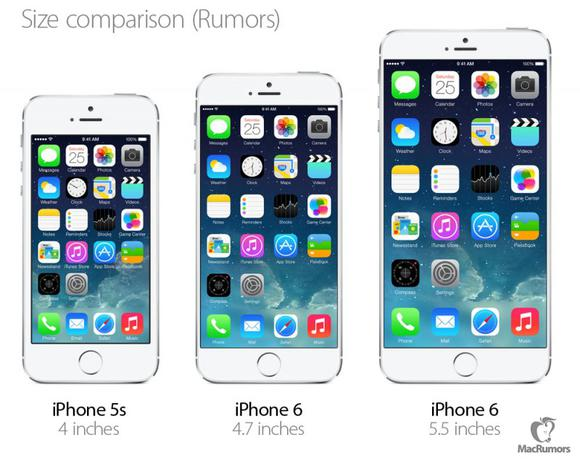 iphone-6-macrumors_large